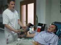 darivanje_krvi_6.jpg