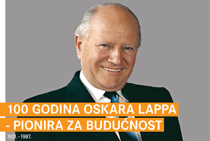 oskar_lapp.jpg