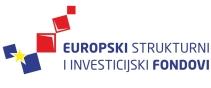 europski_strukturni_i_investicijski_fondovi.jpg