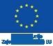 timkabel_eu.png