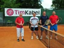 TK Open 2018