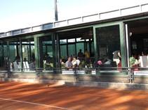 Tim Kabel Open 2013