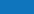 plava.jpg