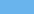 Svijetlo plava