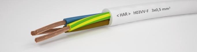H03VV-F