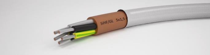 SiHF/GL