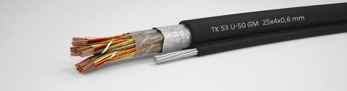 TK 53U-50